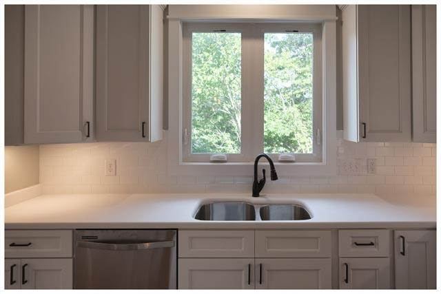 Williamson Conty TN-Fairview-Cottage Home-White Kitchen 3.jpg