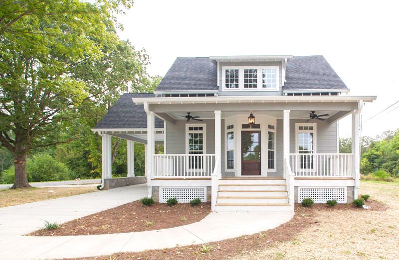 01-CottageHomeFairviewFrt2.jpg