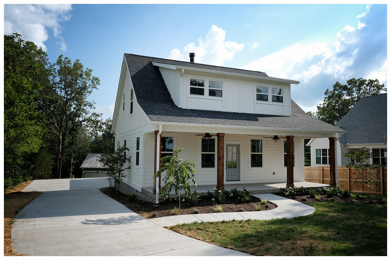 Williamson Conty TN-Fairview-Cottage Farmhouse Home.jpg