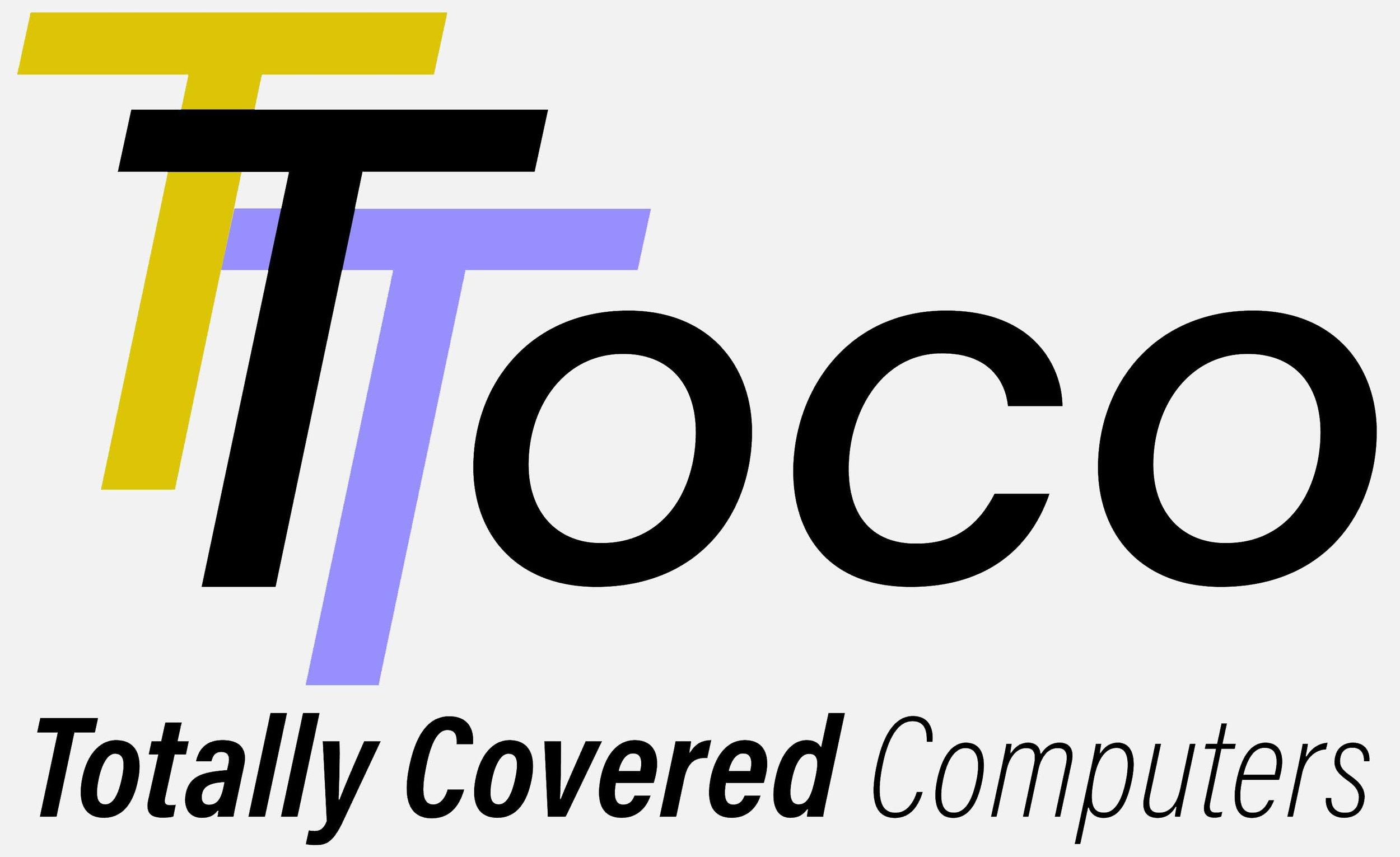TOCO New Logo squarespace.jpg