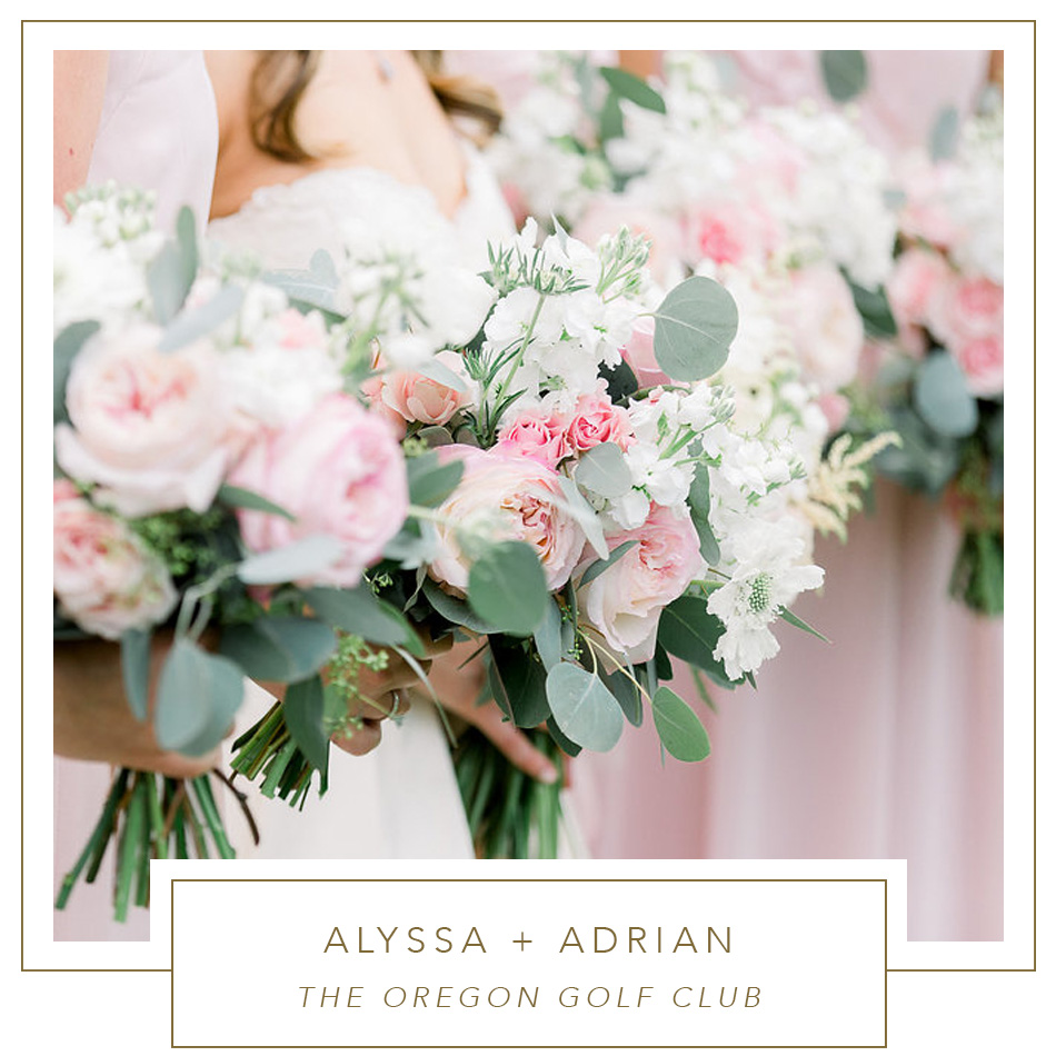 portfolio_wendy_alyssa_adrian.jpg