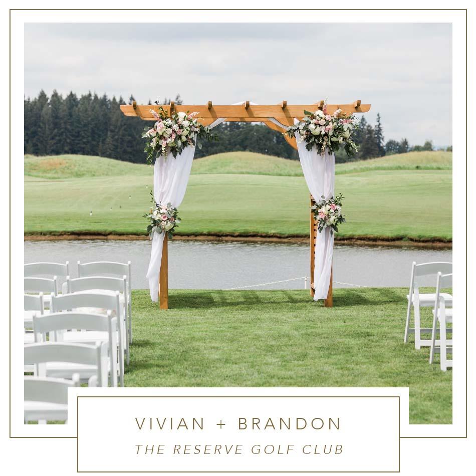 portfolio_wendy_vivian_brandon.jpg