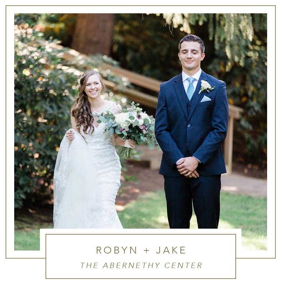 portfolio_wendy_robyn_+jake.jpg