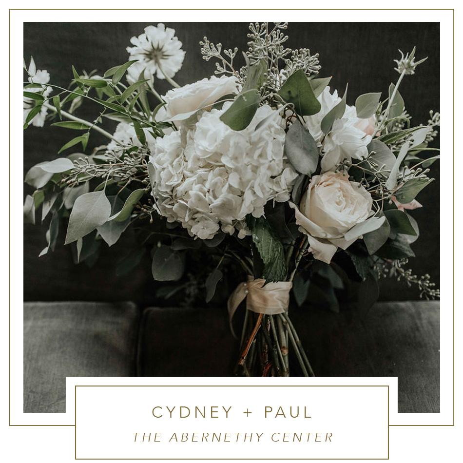 portfolio_wendy_CYDNEY_PAUL.jpg