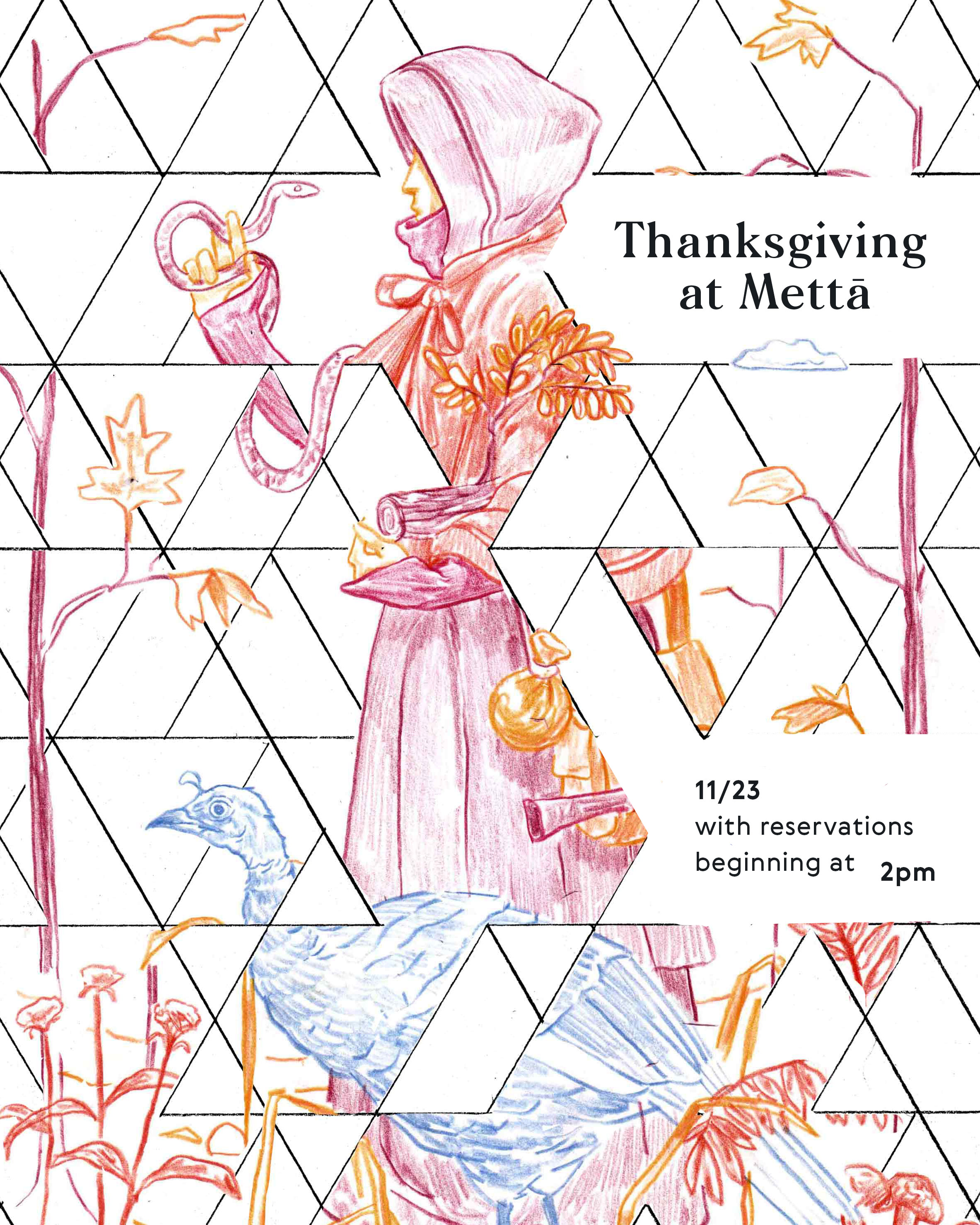 metta_thanksgiving_flyer_v2(IG).jpg