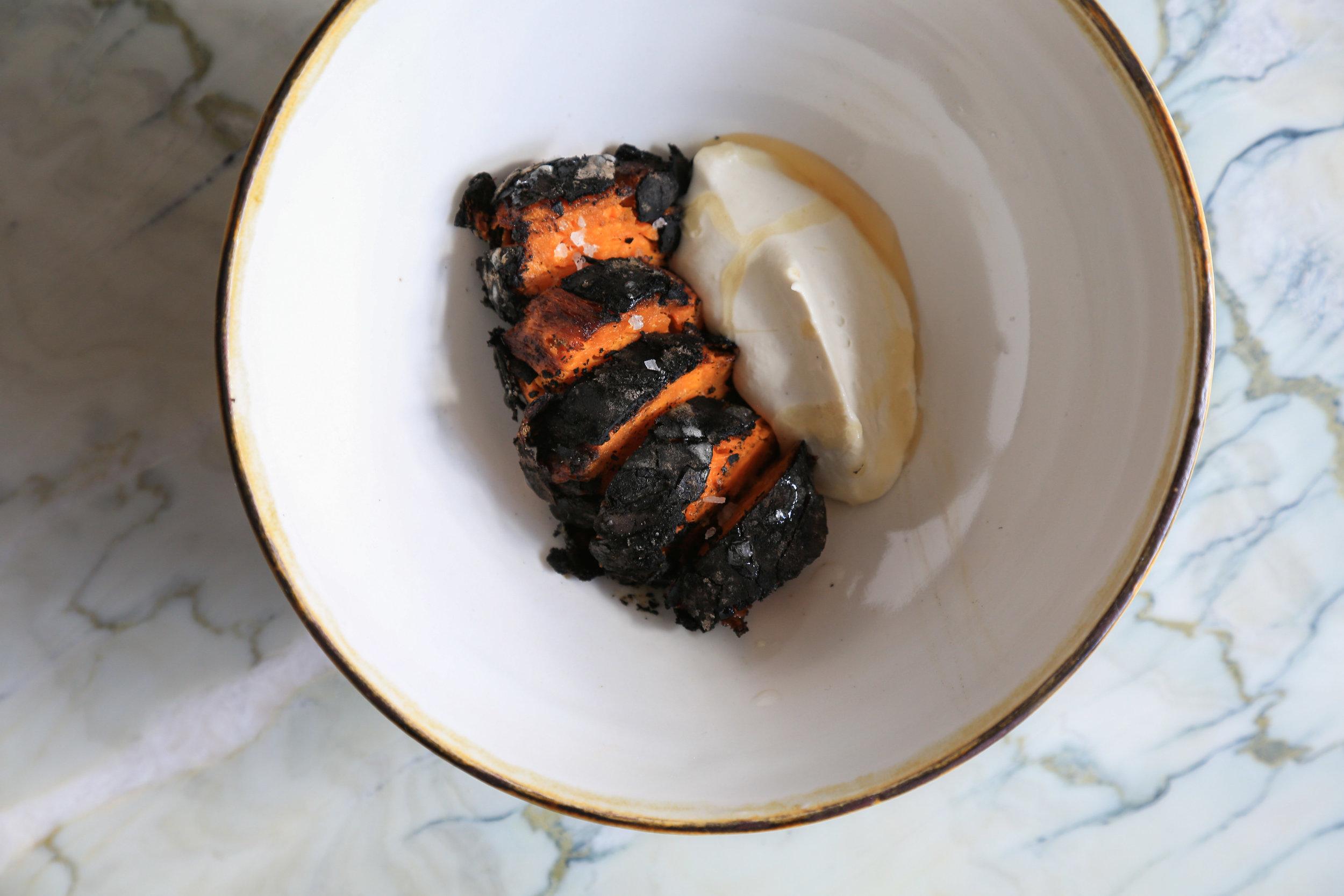 Sweet Potato Cooked in Ash_katie_burton-41.jpg