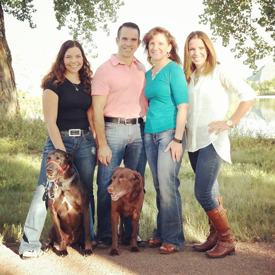 Filter family 2.jpg