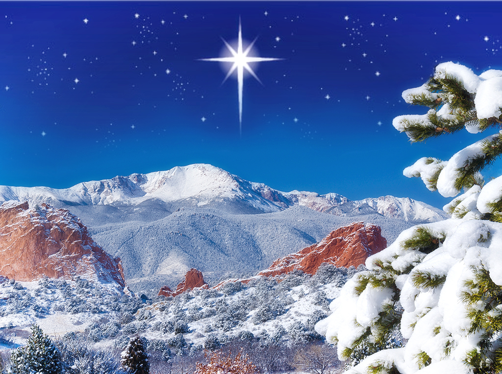 Colorado Christmas Licensed Photo.jpeg
