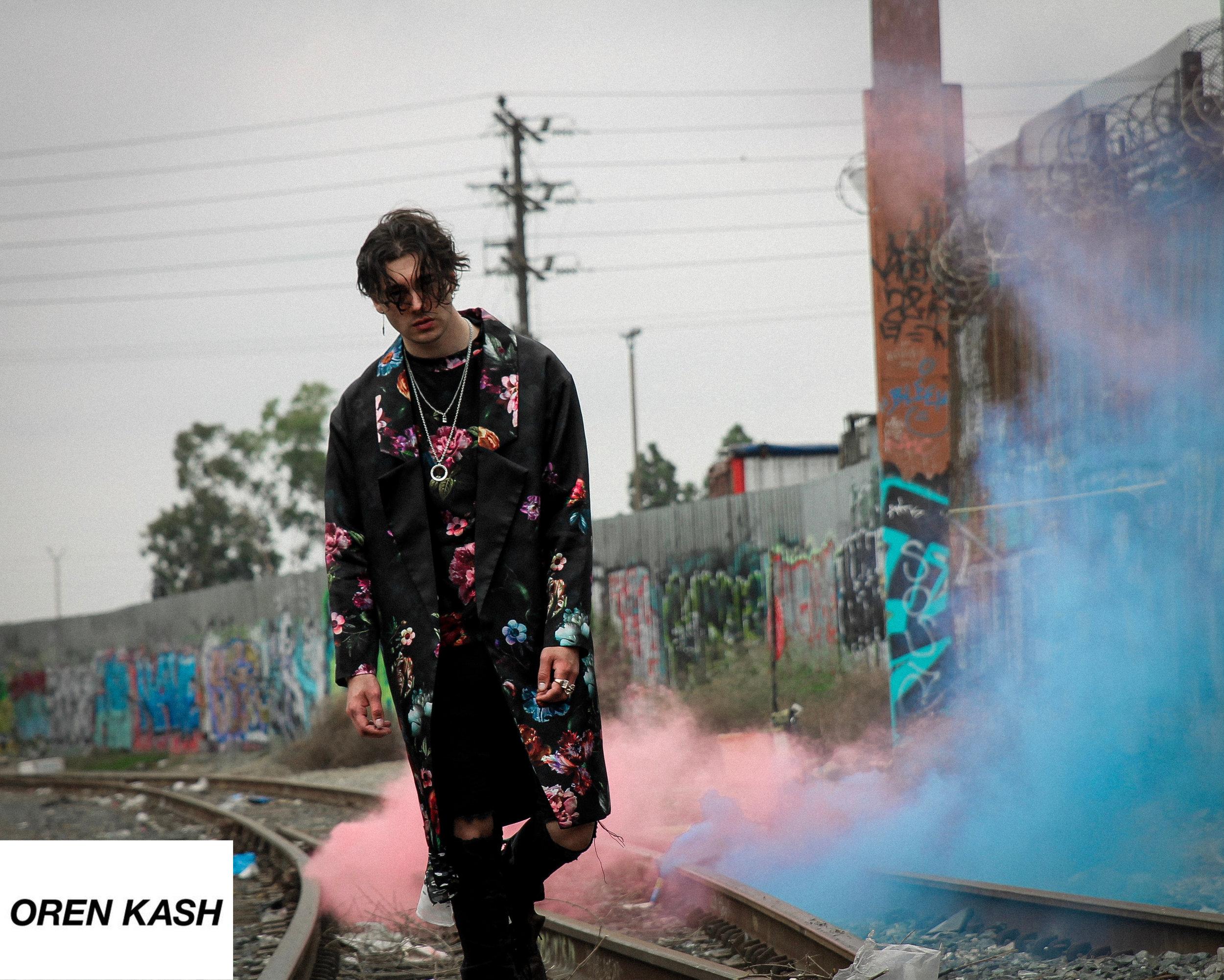 Oren Kash Designer Shoot.jpg