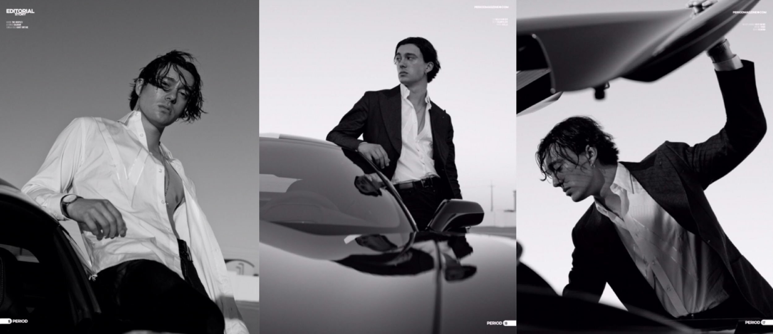 Summer Drive Editorial Period Magazine (P2).PNG