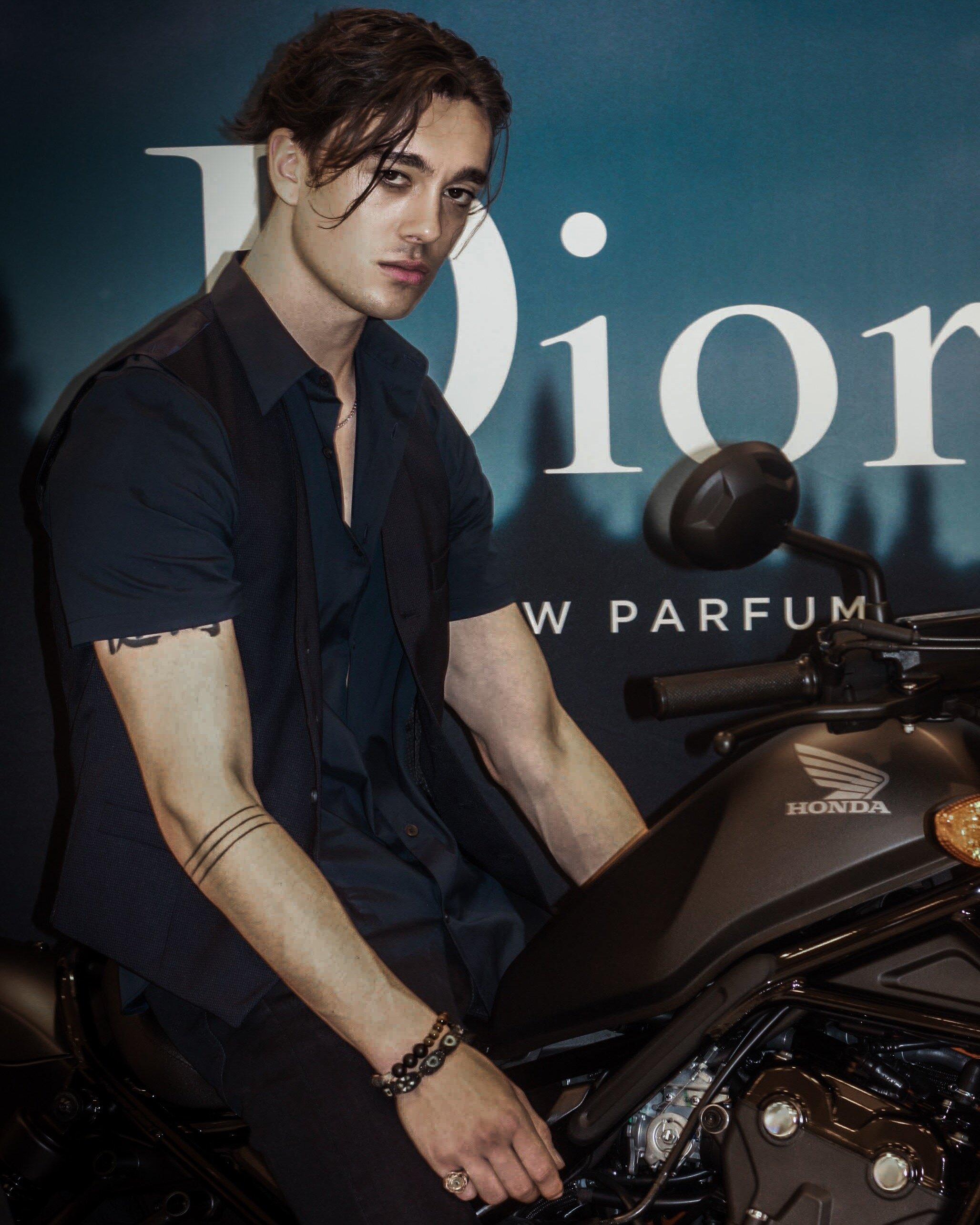 Dior Sauvage Shoot.JPG