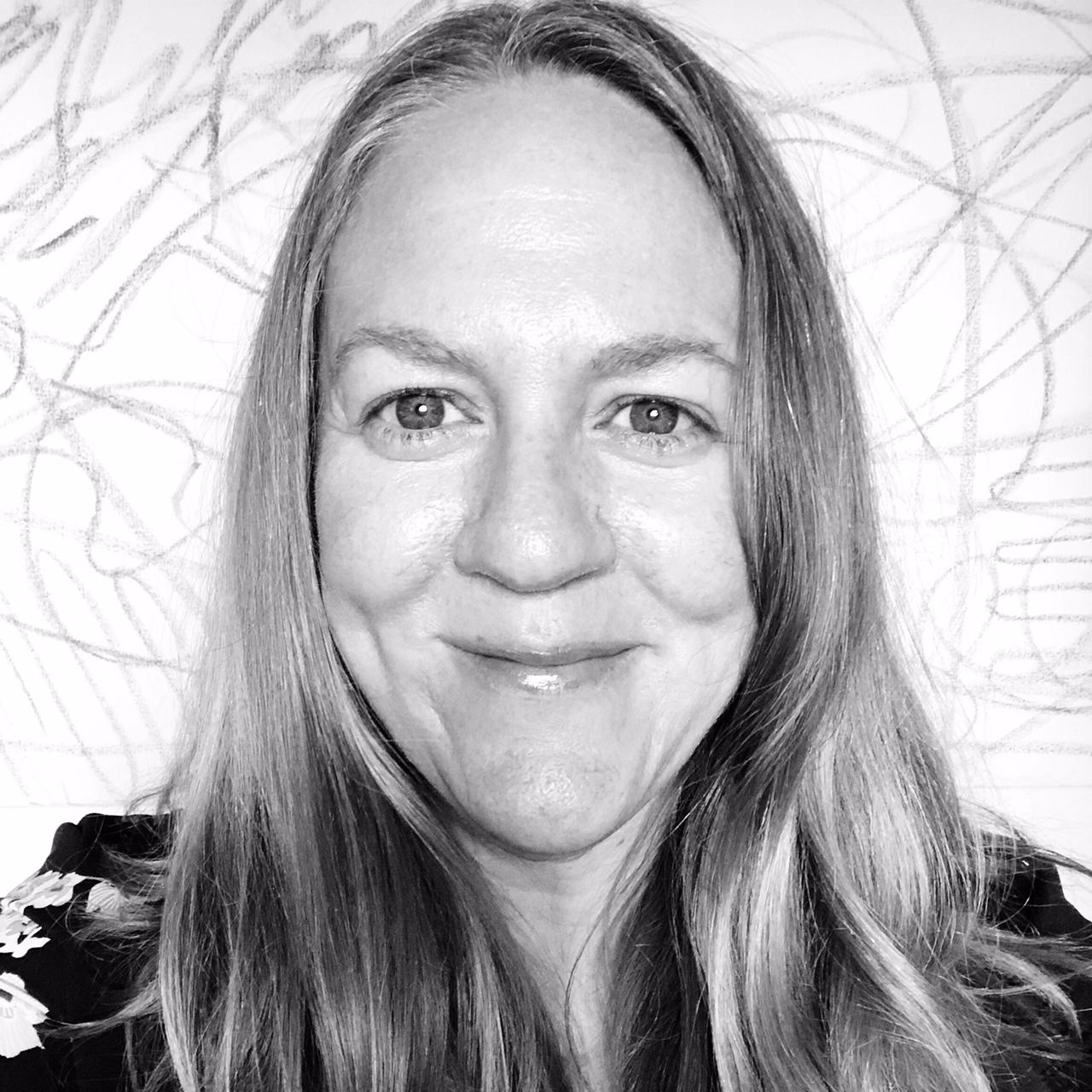 Laura Yurs - on The Art of Improv