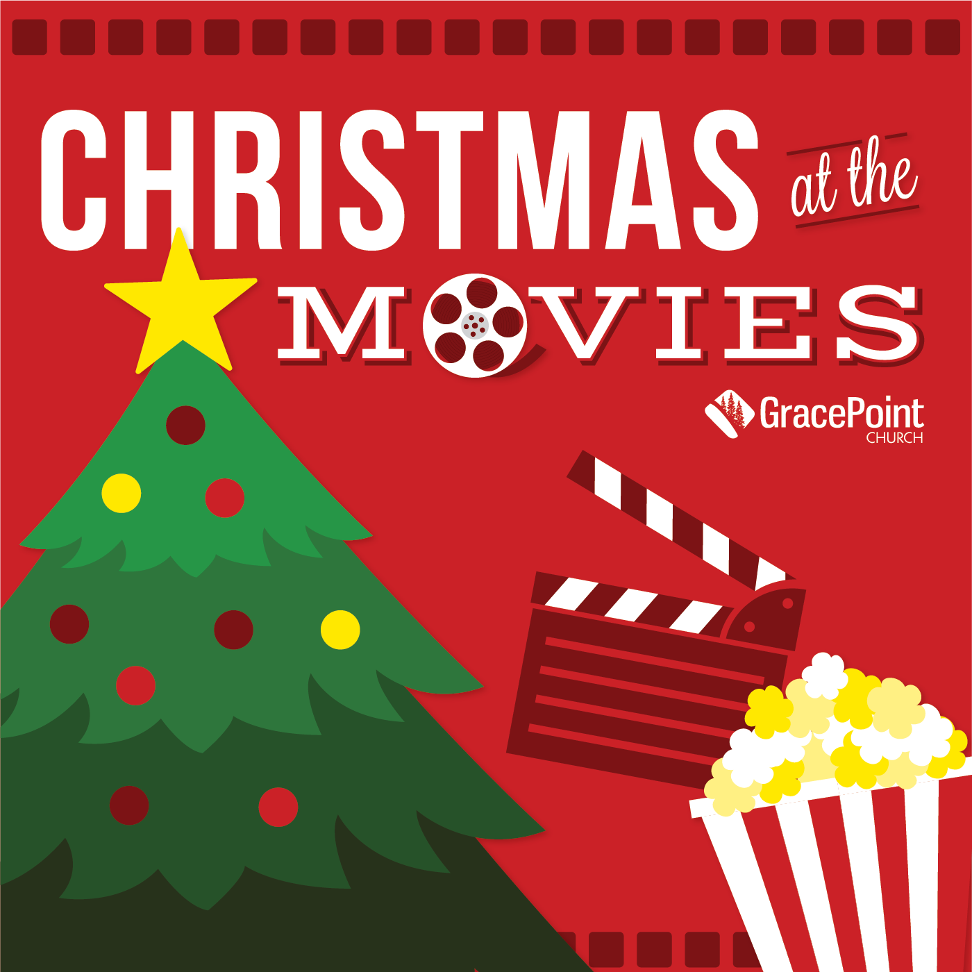 ChristmasAtTheMovies_Podcast-1400x1400.png