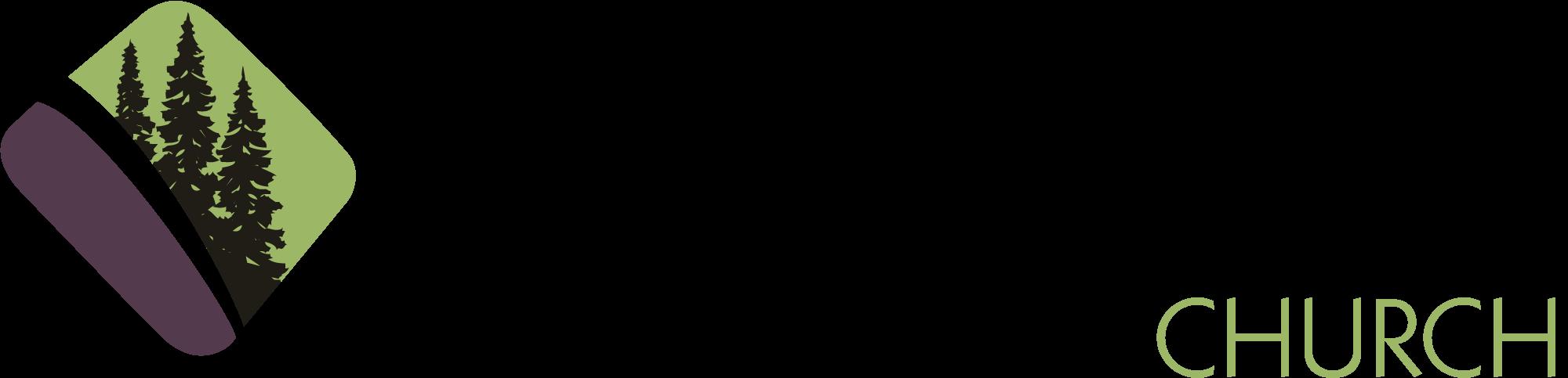 complete_logo_useonwhite.png