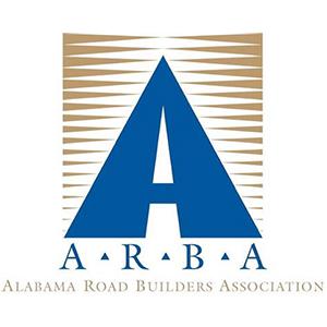 ARBA Logo.jpg