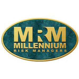 MRM Logo copy.jpg