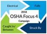 OSHA+Focus+4.jpg