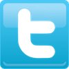 twitter-logo-png-transparent-background-1024x1024.png