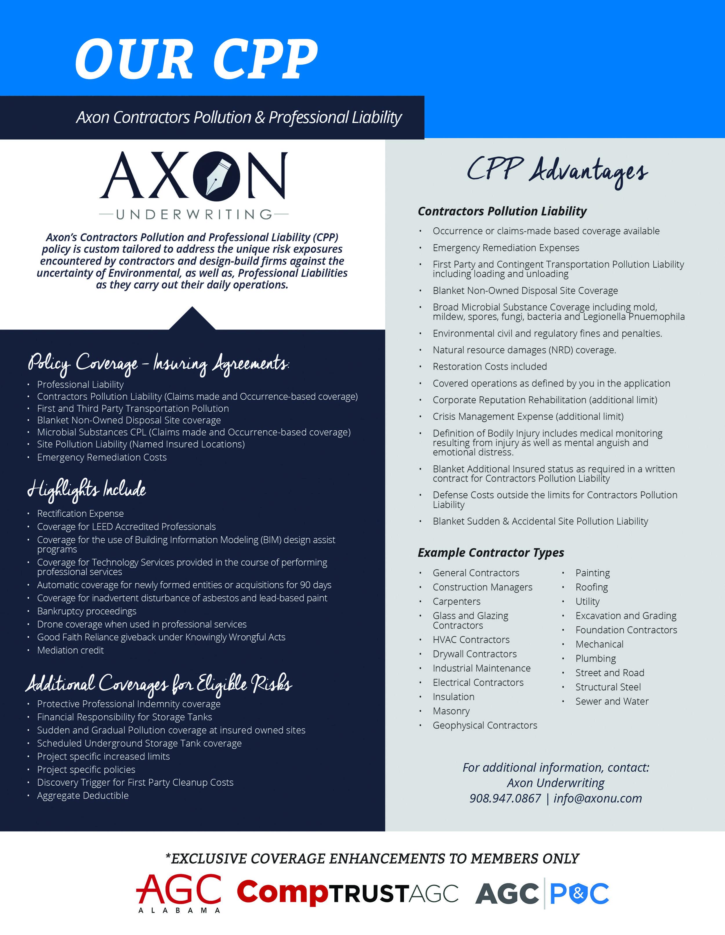 3. AXON CPP flyer.jpg