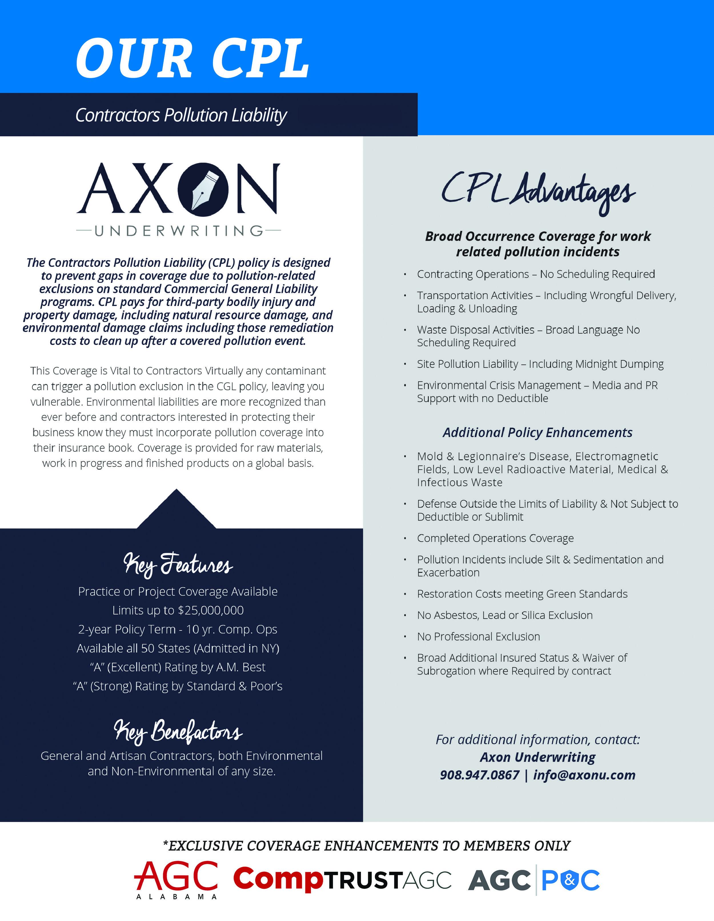 4. AXON CPl flyer.jpg