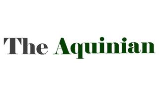 Aquinian.png