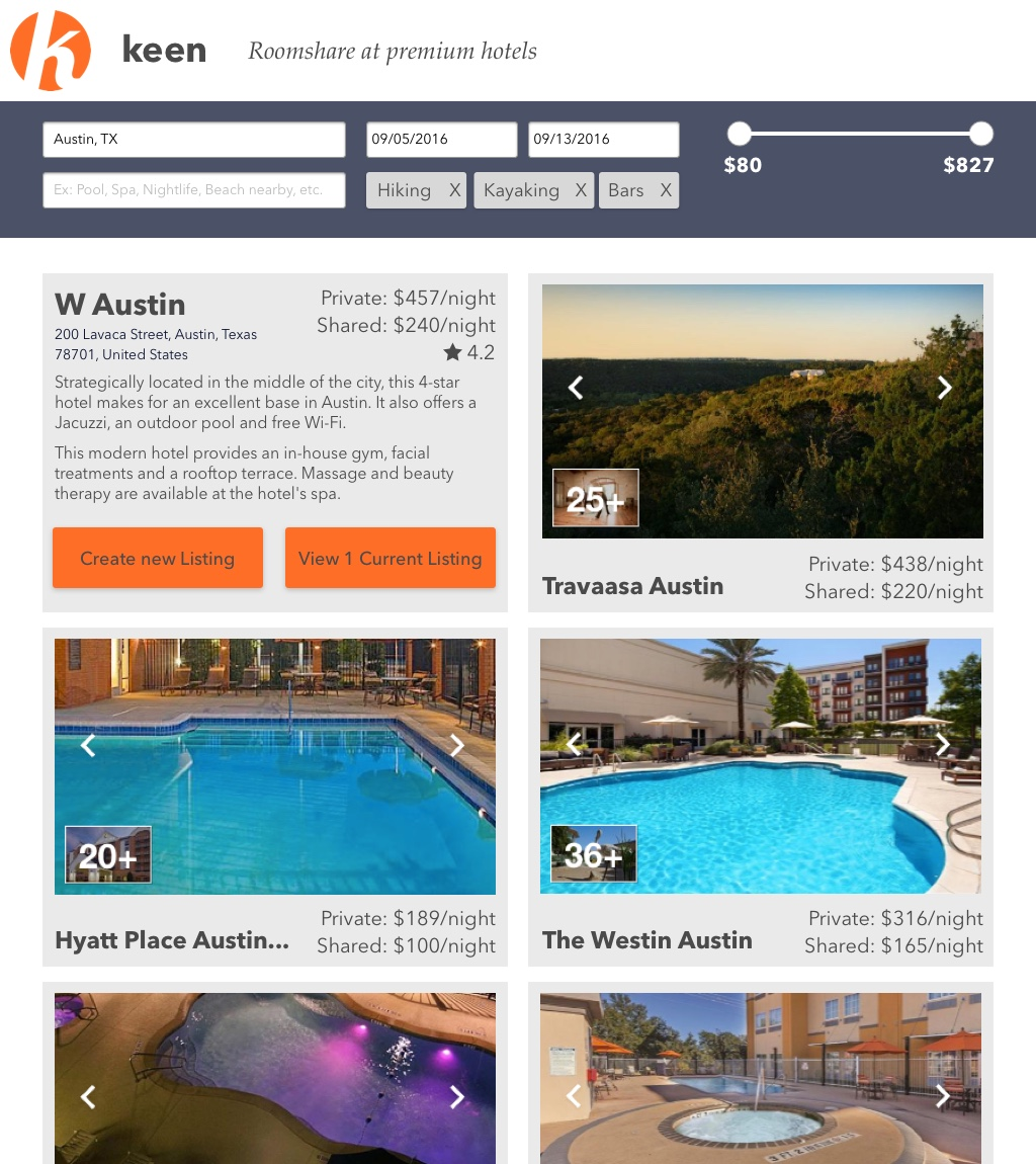 Hotels Page.jpg