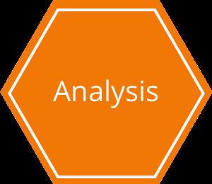 Analysis.png