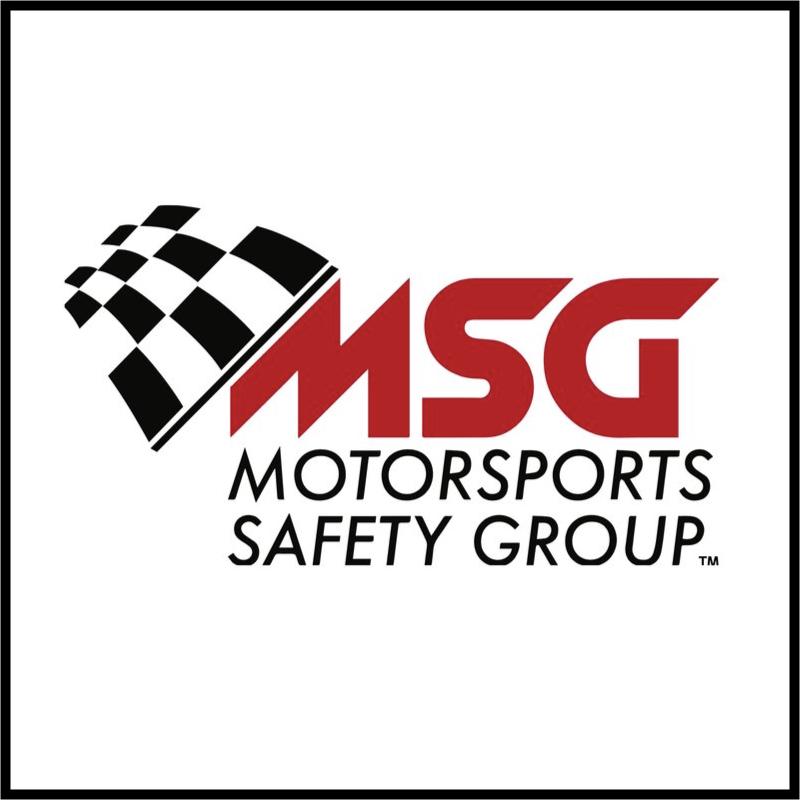 ATIF Partners MSG.001.jpeg