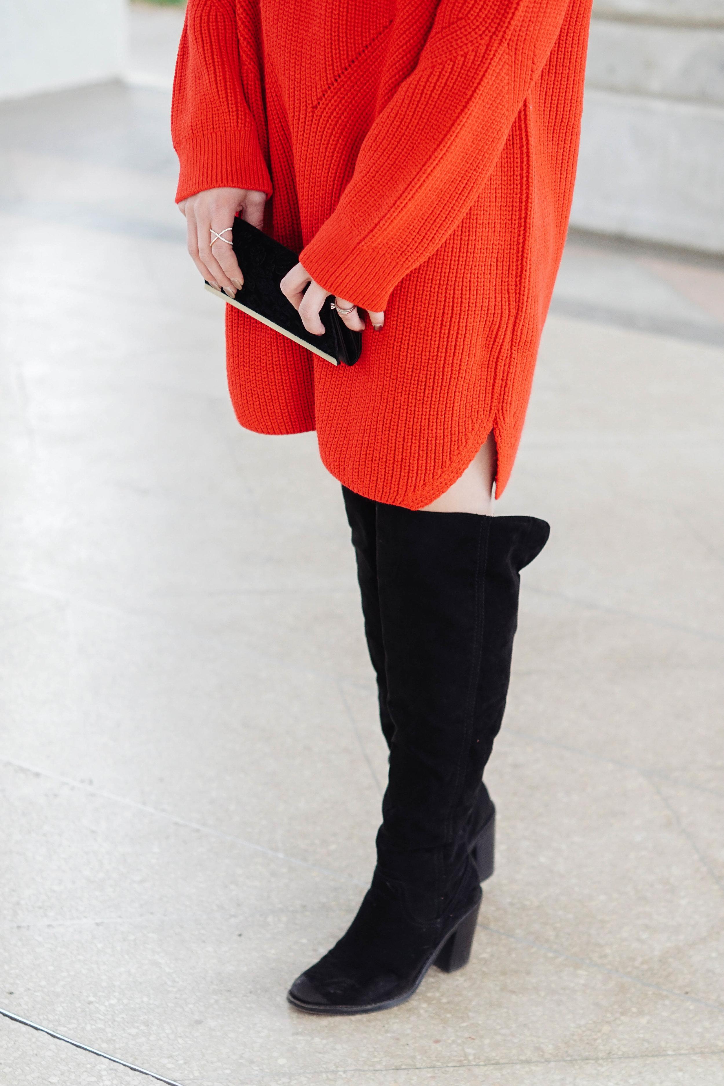 oversizedsweater3.jpg