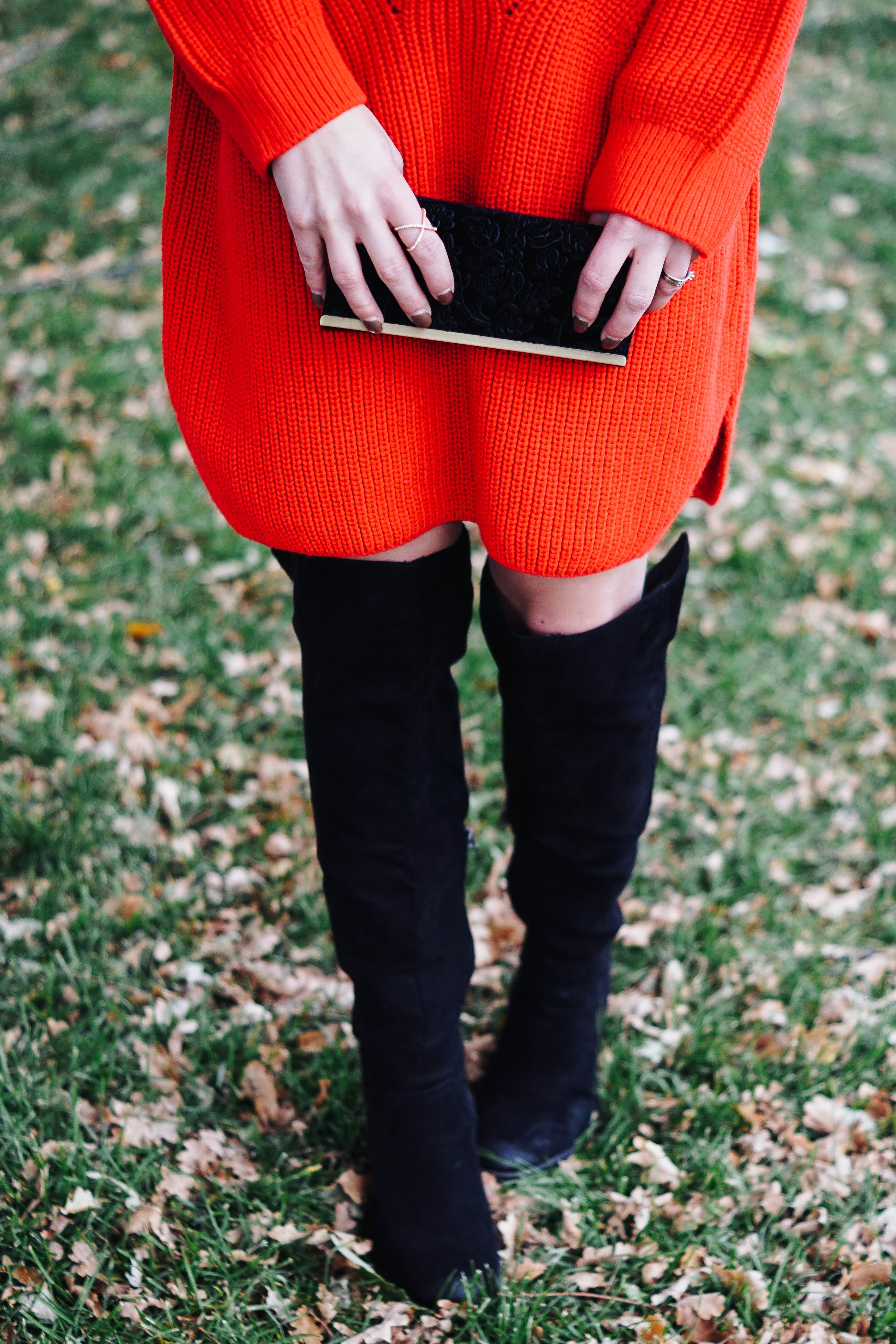 oversizedsweater11.jpg