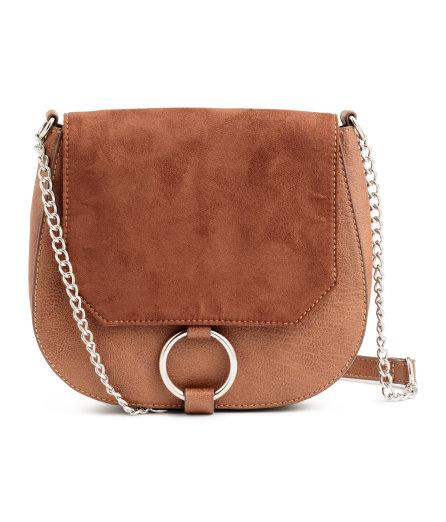 HM Shoulder Bag