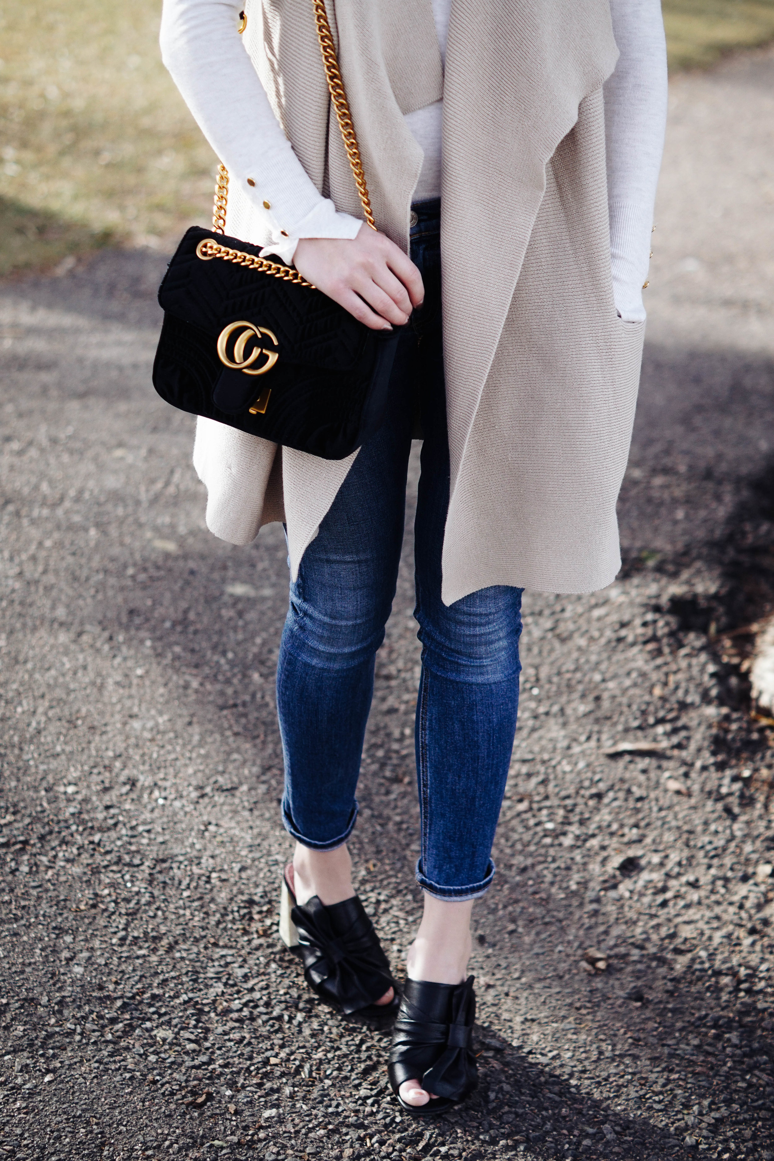 """<img src =""""topshop-prosecco-square-toe-mule.jpg"""" alt = """"how-to-style-heels-for-everyday-wear"""">"""