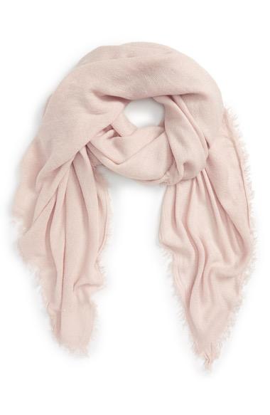 bp knit scarf.jpg