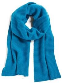 womens-halogen-ribbed-cashmere-muffler-size-one-size-bluegreen.jpg