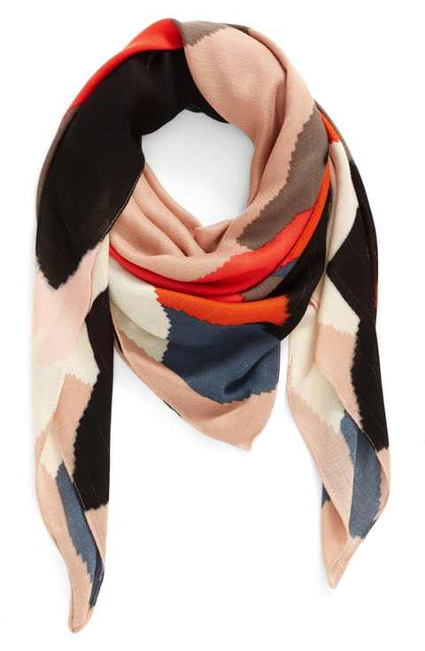 bp square scarf.jpg