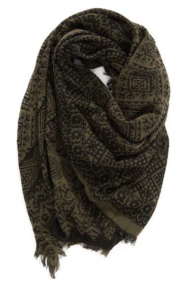 bp jacquard scarf.jpg