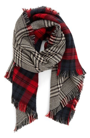 bp reversible scarf.jpg