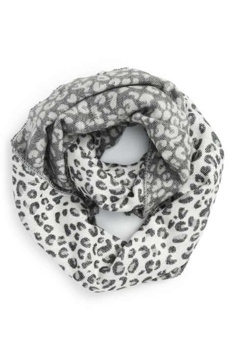 bp leopard infinity scarf.jpg