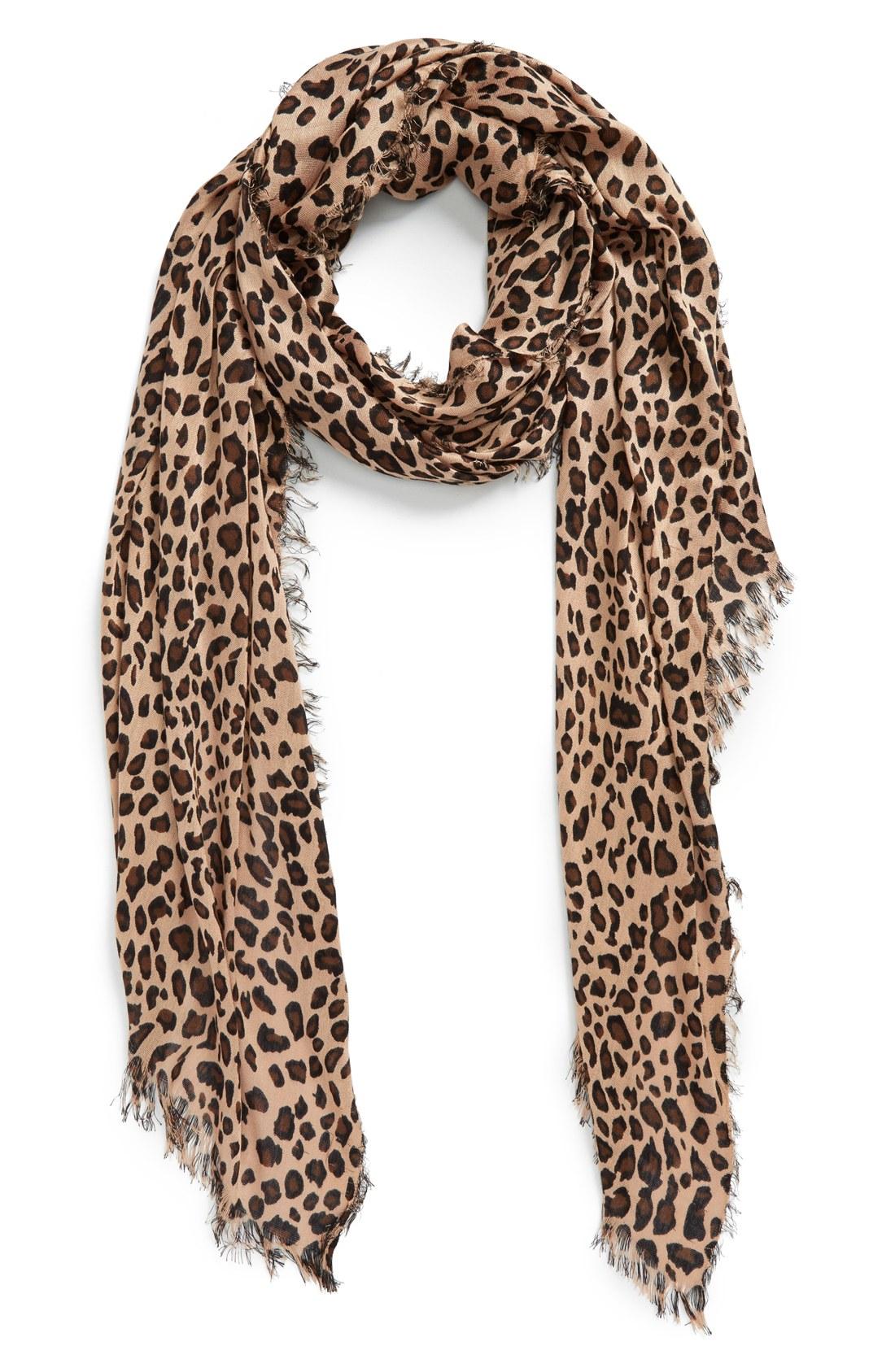 sole society leopard print scarf.jpg