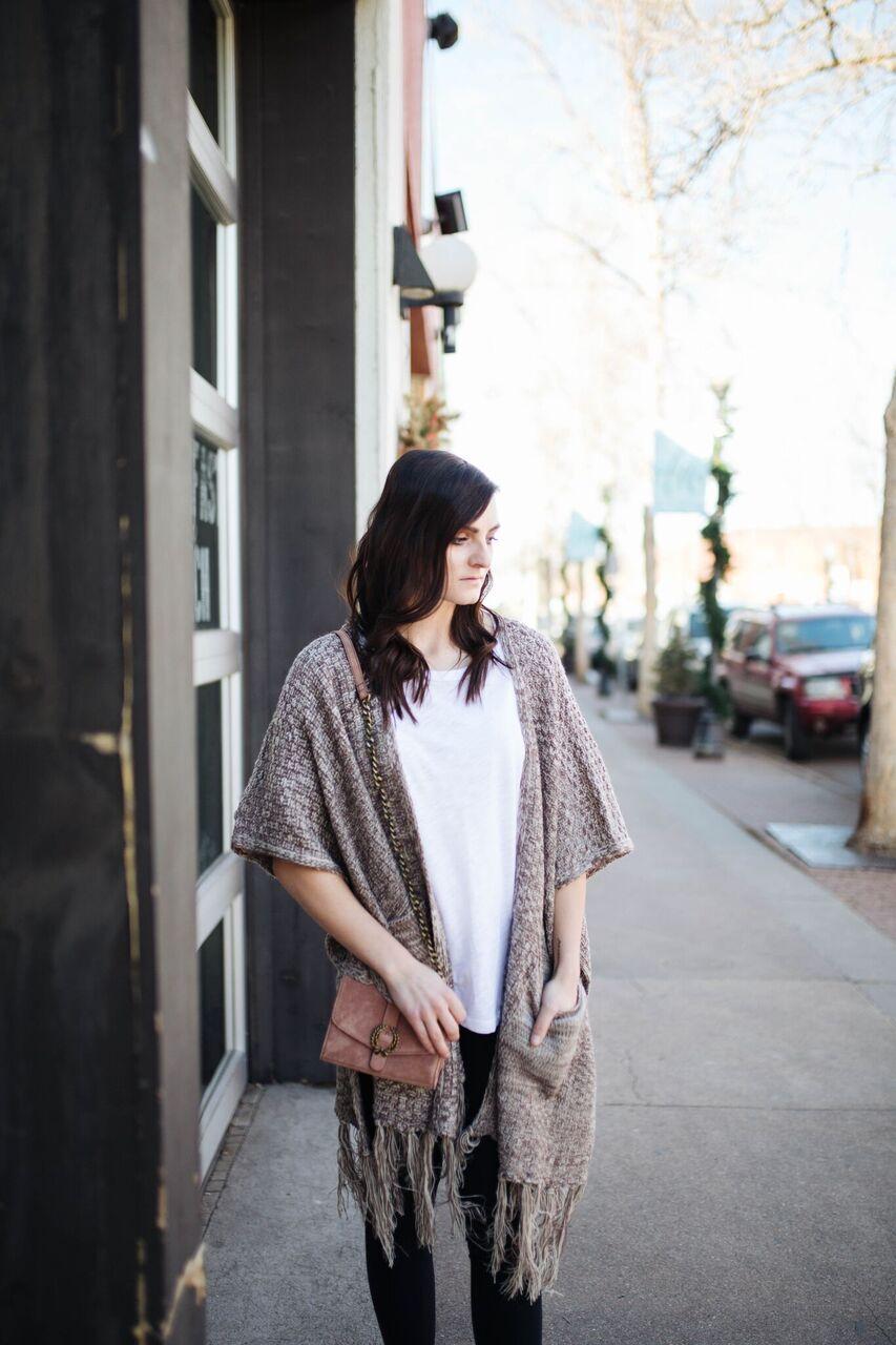 oversized-shawl-and-leggings.jpeg