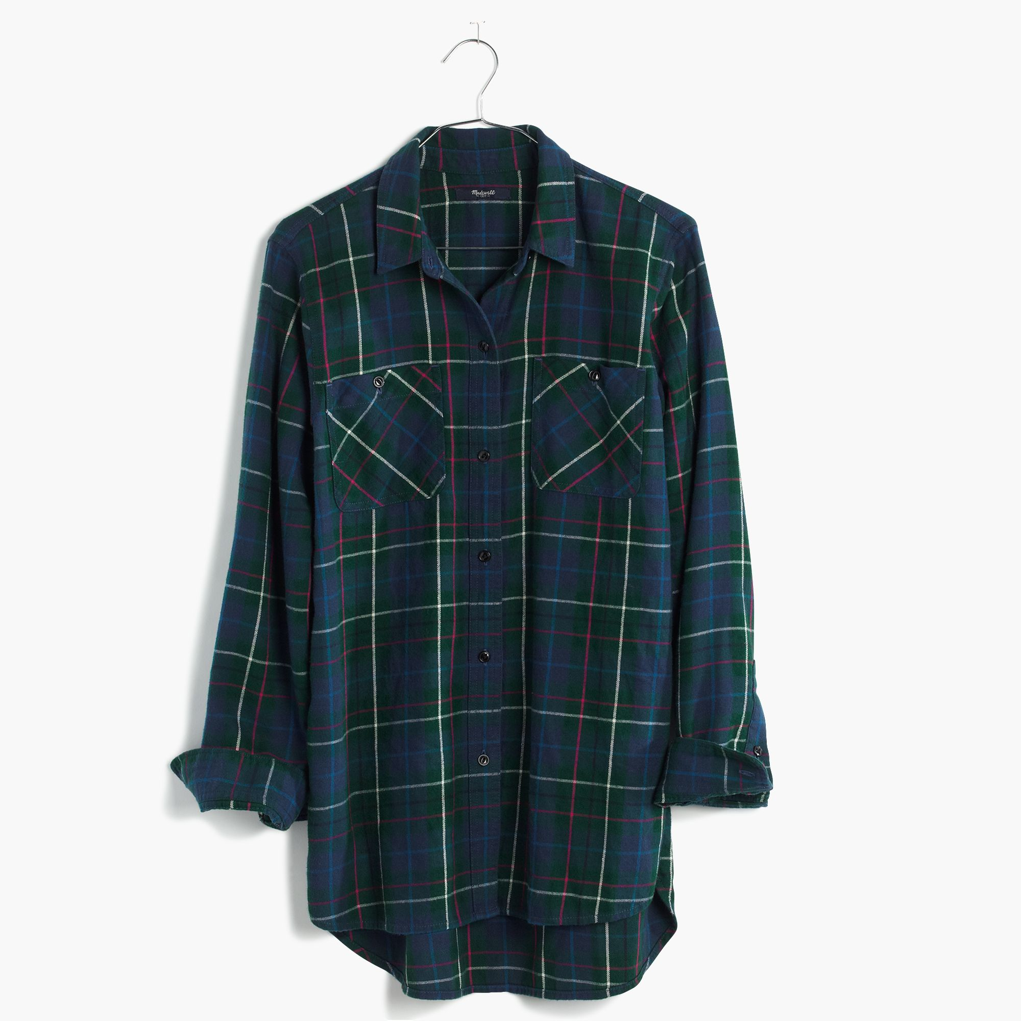 madewell-gallery-green-flannel-ex-boyfriend-shirt-in-ontario-plaid-green-product-1-745128125-normal.jpg
