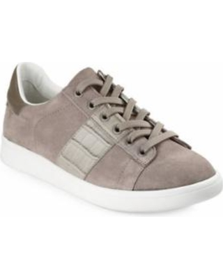 sam-edelman-marquette-lace-up-suede-sneakers-womens-grey-9.jpg