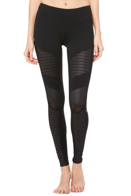 alo-yoga-moto-legging-w5434r-black-black-glossy-1_2_1.jpg