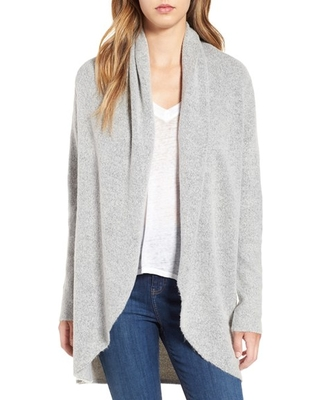womens-leith-cocoon-knit-cardigan-size-large-grey.jpg