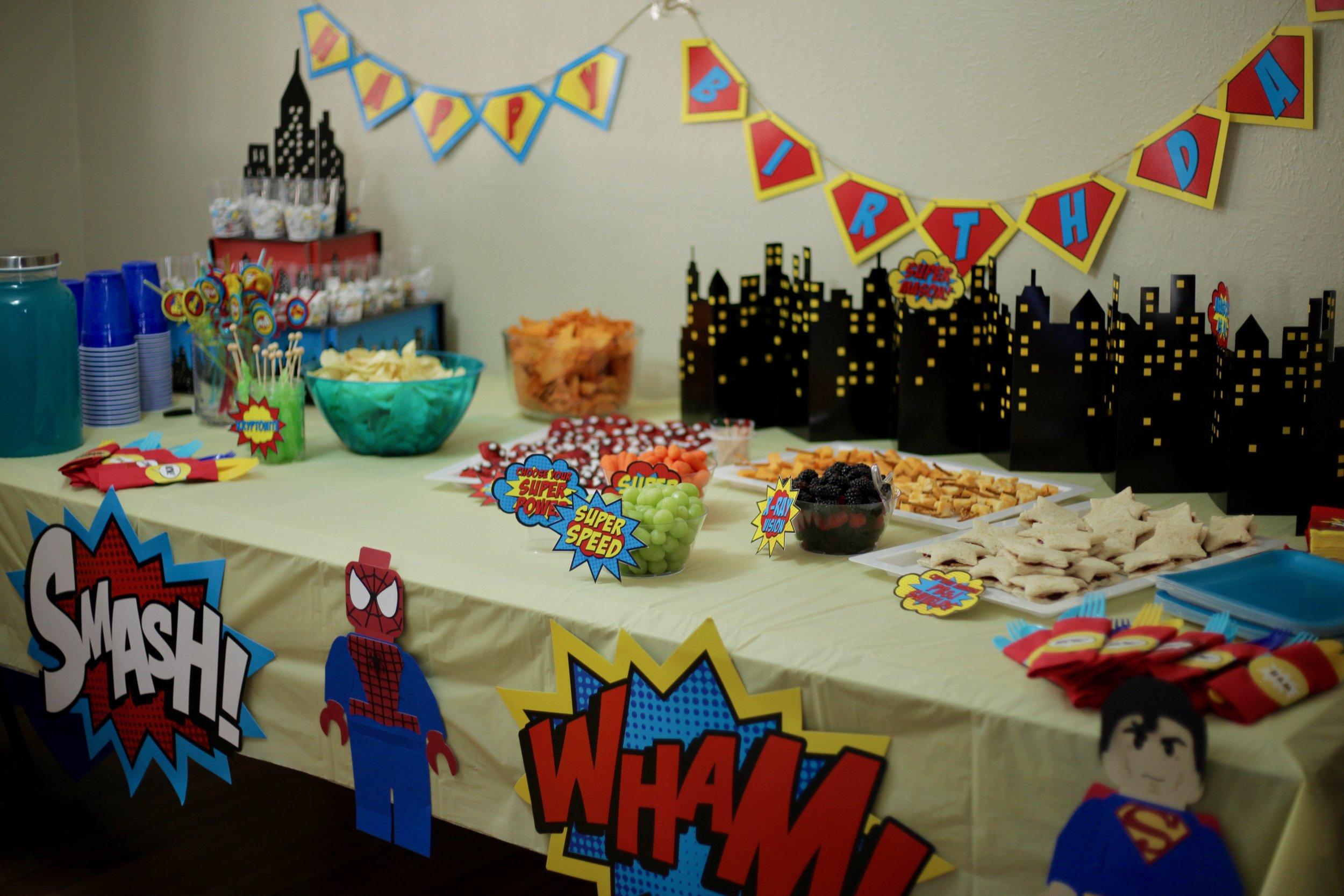 "<img src=""how-to-plan-a-party.jpg"" alt= ""superhero-birthday-party-how-to-plan-a-party"""