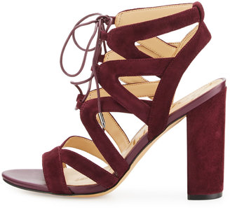 sam edelman yardley burgundy.jpg