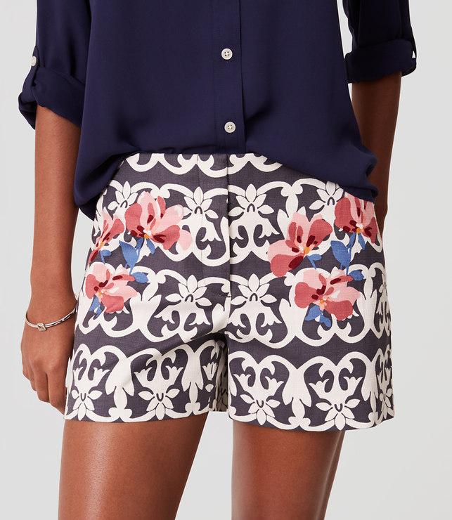 loft riveria shorts.jpg
