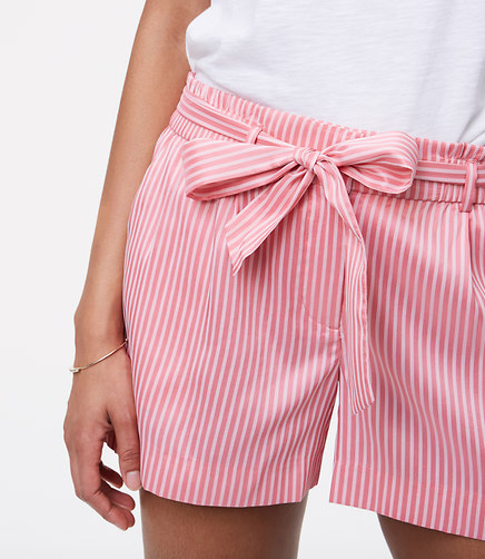 stripe tie waist shorts.jpg