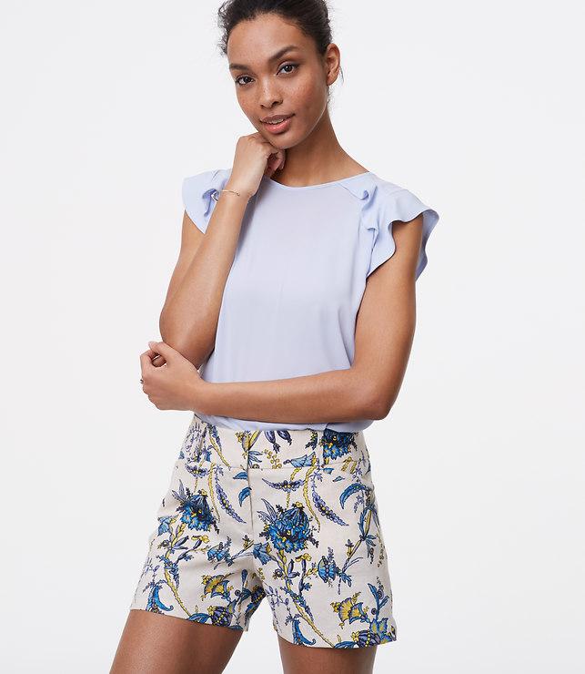 lily riveria shorts.jpg