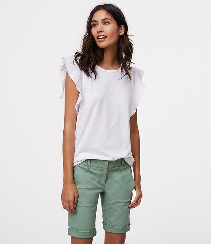 bermuda roll shorts.jpg